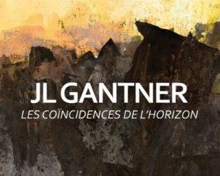 Exposition : Les coïncidences de l'horizon