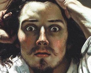 Les visites guidées de Besançon : Sur les pas de Gustave Courbet