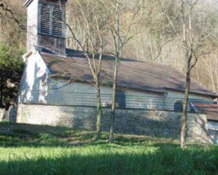 Les visites guidées de Besançon : ARGUEL, VISITE RANDONNÉE